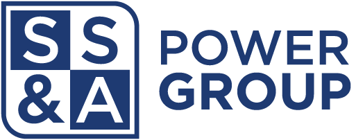 SSA-POWER